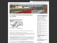 k3575-initiative.de