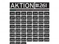 2025ev.de