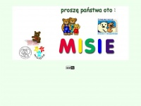 misie.com.pl