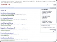 A4web.de