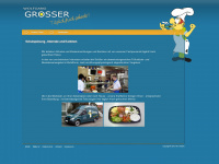 essenservice-grosser.de