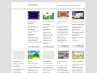 medienabc.wordpress.com