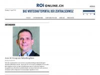 roi-online.ch
