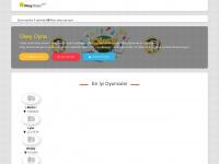 okeyodasi.com