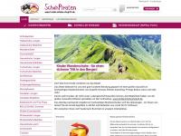 kinderschuhe-shop24.de