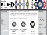 burg-watch-phone-24.de