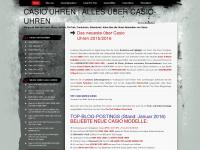 casiouhren.wordpress.com