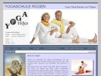 yogaschule-ruegen.de