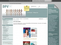 journalistenblatt.de
