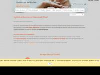 spb-standesamt.de