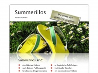 summerillos.com