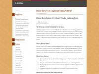 du-bist-gold.de