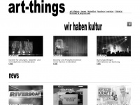 art-things.de