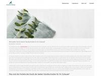 marathon-challenge.de