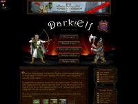Darkelf.cz