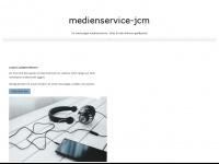 medienservice-jcm.de