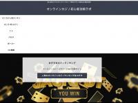 kooperative-haina.org