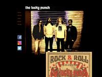 theluckypunch.com