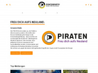 piratenpartei-bw.de