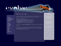 evolve-freestyle.ch