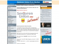 senioren-union-kreis-borken.de