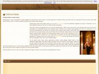 festliche-kleider.net