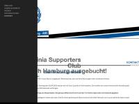 arminia-supporters-club.de