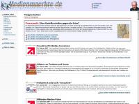 medienmaerkte.de
