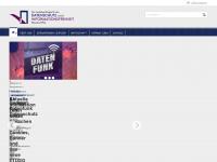 datenschutz.rlp.de