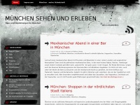 muenchen-sehen.com