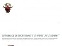 schwarzwald-bohne.de