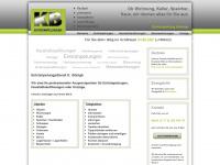 ak-entruempelung.de
