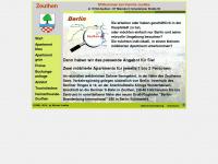 zeuthen-ferienwohnung.de