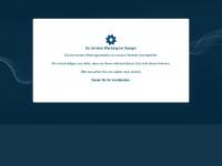 resellerhosting24.de