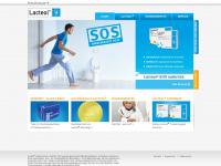lacteol.de