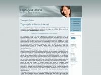tagesgeld-online.org