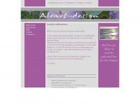 Aleart-design.de