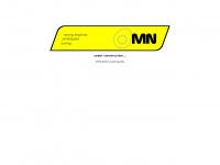 mn-racing.de Thumbnail