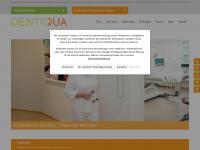 prophylaxecenterfriedenau.de