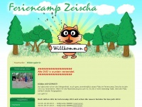kiddycamp.de