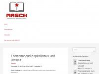 marxistische-abendschule.de