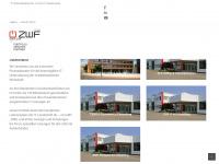 zwf-itgroup.de
