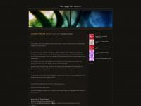 00thyella00.wordpress.com Webseite Vorschau