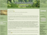 paniweb.org