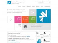 Vdv-bw.de