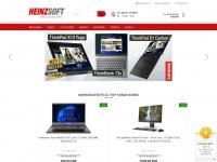 heinzsoft-shop.de