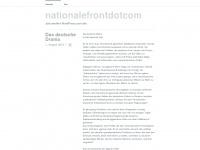 Nationalefrontdotcom.wordpress.com