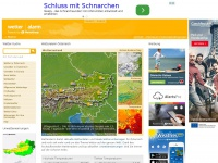wetteralarm.at
