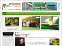 snookertraining.de