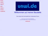 unwi.de Thumbnail